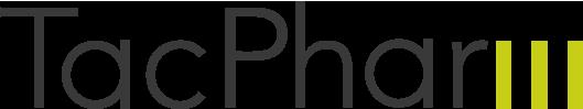 TacPharm GmbH